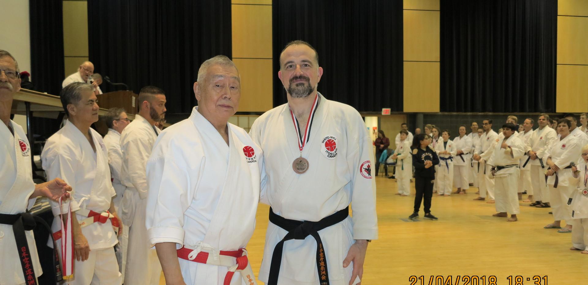 Stephan Medal_.jpg