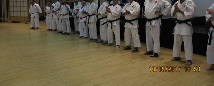 Black Belt Line.jpg