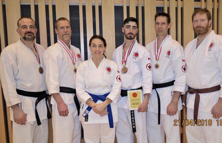 Club medalists 2_.jpg