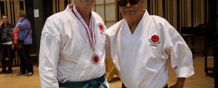 Randy Medal.jpg