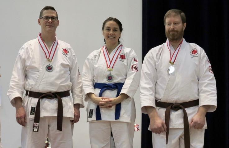 Team Kata medals_.jpg