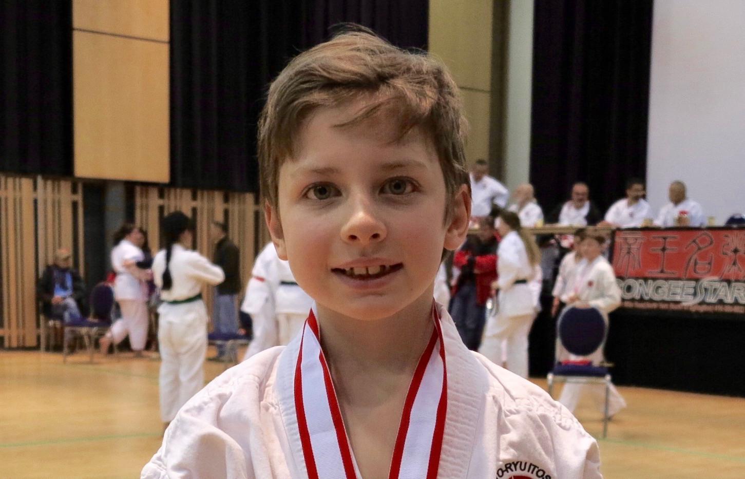 Aiden Medal_.jpg