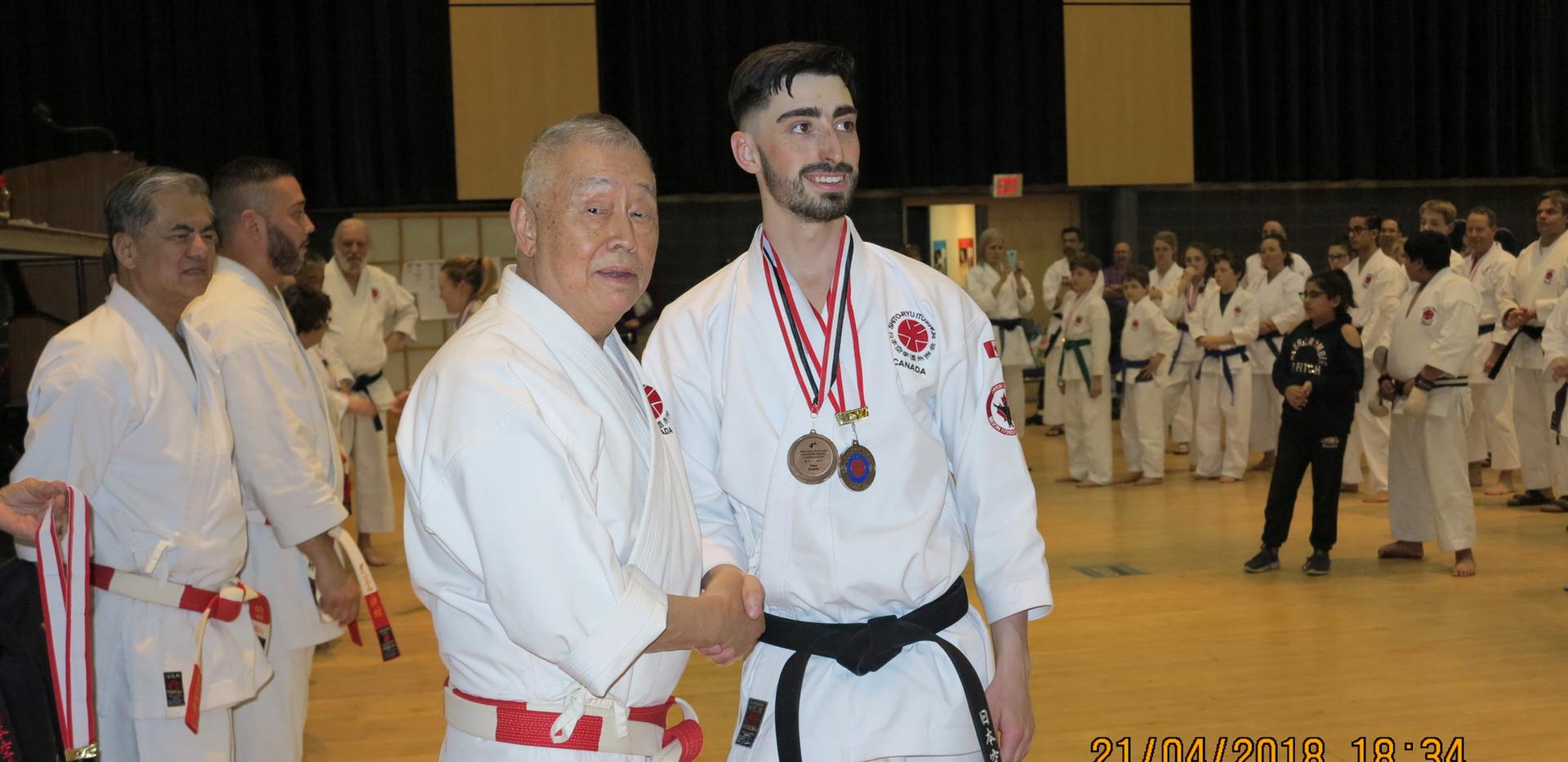 Brock Medal 2_.jpg