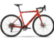 Crossmachine CX01 TWO.png