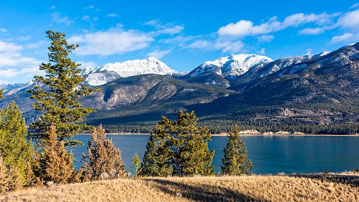 Rocky Mountain Trench Hero Image.jpg