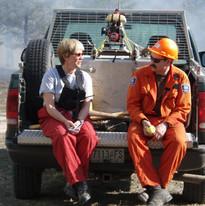 Kootenay Holding 2007 Bard Paul.JPG