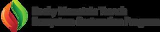 RMTNRS logo.png