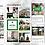Thumbnail: Social Media Management - Advanced Package