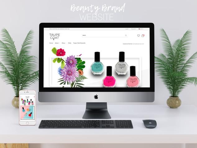 Website Designer | Graphic Designer
