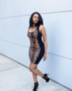 Full-Body2---Jessica-Williams.jpg