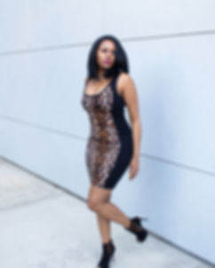 Full-Body2---Jessica-Williams.jpg