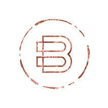 YBB cooper monogram.jpg