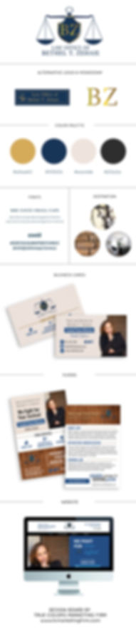 ZehaieZaw Design Board.jpg