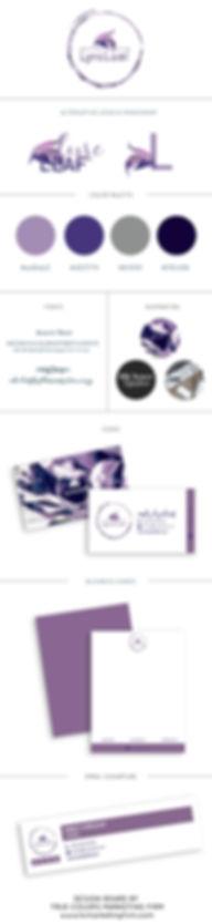 LyreLeaf Brand Board.jpg