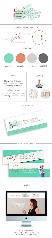 YBB Brand Board.jpg