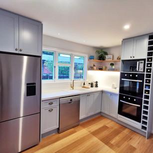 kitchen 17.jpg