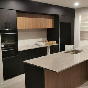 kitchen 23.jpeg
