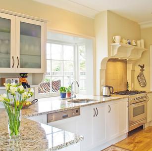 kitchen 10.jpg