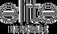 elite_logo_white_100x_edited.png