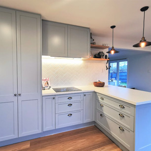 kitchen 16.jpg