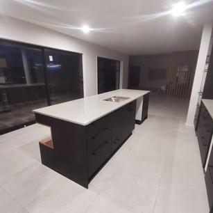 kitchen 21.jpg