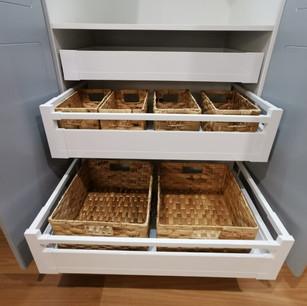 kitchen 24.jpg