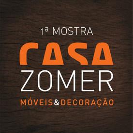 Mostra Casa Zomer