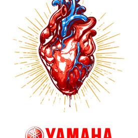 Revs-Your-Heart