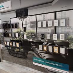 Projeto PDV Siemens