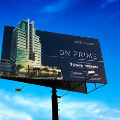 Front_OnPrime