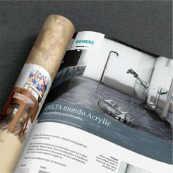 Advertising Siemens