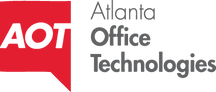 AOT-logo-1.png