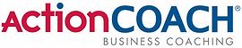 actioncoach logo larger.png