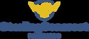 sterlingseacrest_logo.png