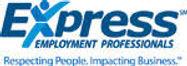 Express Employement.jpg