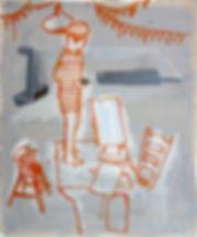 アート 絵画 販売
