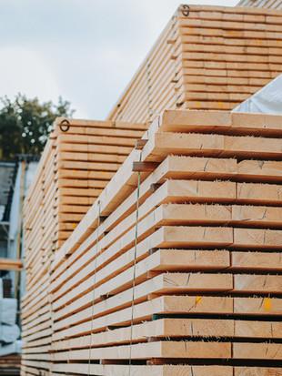 Priezavoti Timber