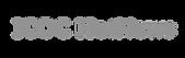 logo_icocnews.webp