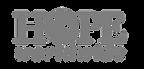logo_hope.webp