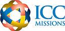 ICCMissions_rgb_200.jpg