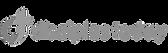 logo_discipl.webp