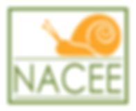 Snail Logo - NACEE only - color.jpg