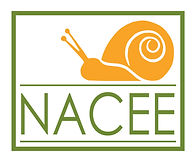 Snail Logo - NACEE only - color.jpg