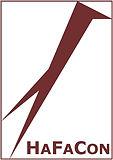Logo ohne Fuss.jpg