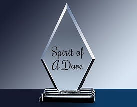 clear-glass-clipped-diamond-award_1_1_1_