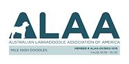 Mile-High-NEW-ALAA-LOGO-2020.png
