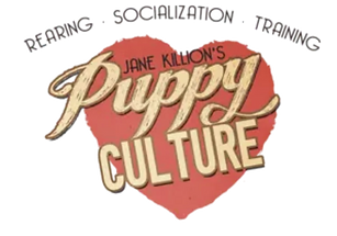 puppy-culture_edited.png