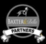 Baxter & Bella Partners