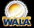 MileHigh Doodles 03-21 WALA Logo.png
