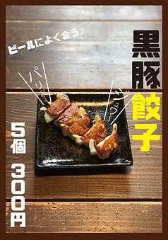 pop_gyoza.jpg